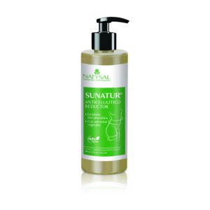 sunatur 300ml natysal
