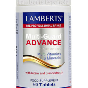 Lamberts-Multi-Guard-Advance.jpg
