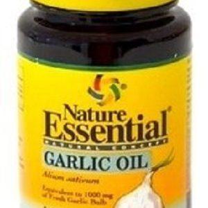 aceite_de_ajo-nature_essential.jpg