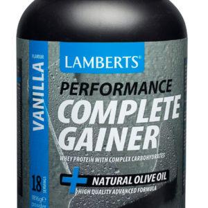 sport_7006-1816-Lamberts-Complete-Gainer-Vainilla.jpg